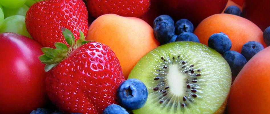 variete-fruits.jpg