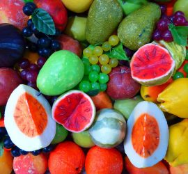 fruits-couleurs-vives-phytonutriments.jpg