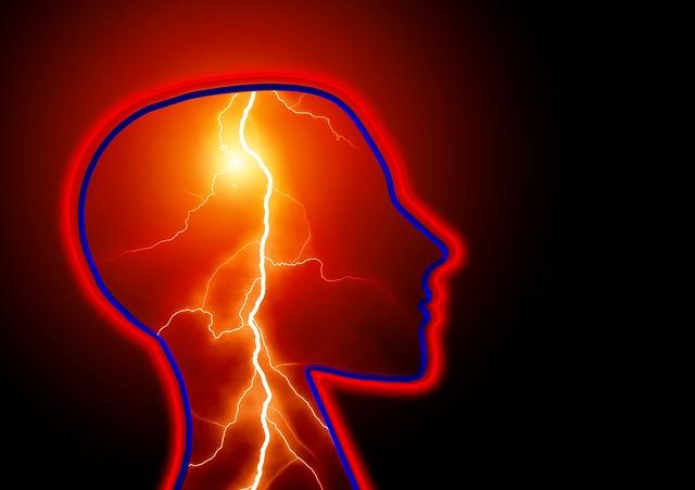 Aspects physiques causant la dysfonction sexuelle