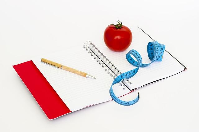 Variez et equilibrez votre alimentatiom