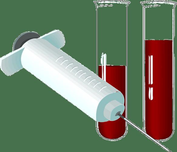 La Poudre PACran utilisé dans notre Formule Urinaire à fait l'objet d'essaies cliniques