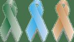 Nos articles sur la prostate