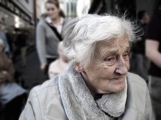 Le déclin cognitif commencerait vers l'âge de 20 ans et s'accentue à partir de 40 ans