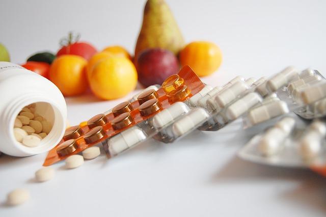 nutraceutiques-legumes-fruits-pilules