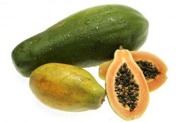 papaye-maradol-mexique.jpg
