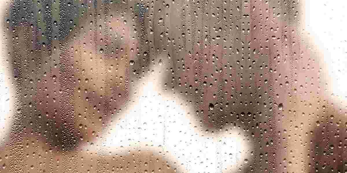 couple sous la douche - Phytonutriment Canada